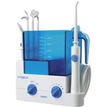 Conair Dental Water Jet with 5 Tips - WJ6RW
