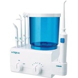 Conair Dental Water Jet - WJ7B